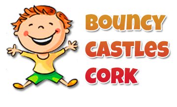Bouncy Castles Cork